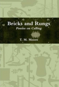 Bricks and Rungs: Poems on Calling
