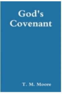 God's Covenant