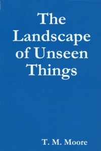 The Landscape of Unseen Things