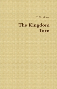 The Kingdom Turn