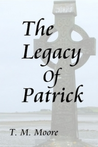 The Legacy of Patrick