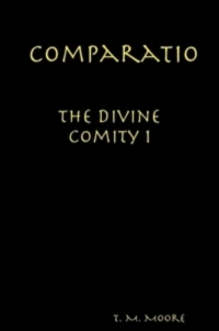 Comparatio (The Divine Comity, Book 1)